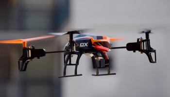 drone-350-200