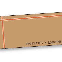 amatera-thank-you-campaign1-catarog-gift-5000